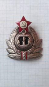http://s5.uploads.ru/t/HTL5l.jpg
