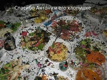 http://s5.uploads.ru/t/HTO13.jpg