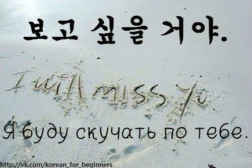 http://s5.uploads.ru/t/HZOM1.jpg