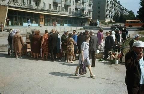 http://s5.uploads.ru/t/HbQ95.jpg
