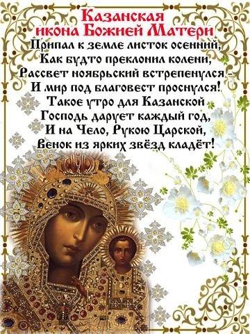 http://s5.uploads.ru/t/HdG7k.jpg