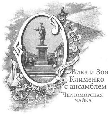 http://s5.uploads.ru/t/HdZtG.jpg