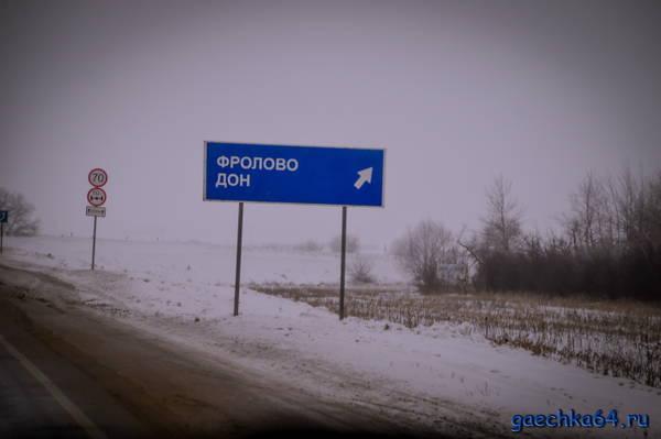 http://s5.uploads.ru/t/Hg93U.jpg