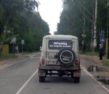 http://s5.uploads.ru/t/HgKTJ.jpg