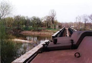 http://s5.uploads.ru/t/HjrRv.jpg