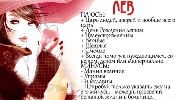 http://s5.uploads.ru/t/Hngf8.jpg