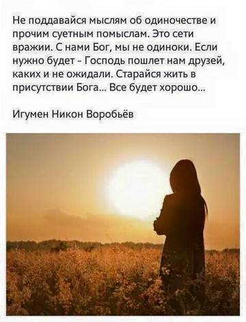 http://s5.uploads.ru/t/Hnm4F.jpg