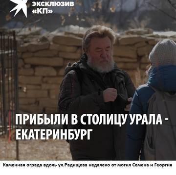 http://s5.uploads.ru/t/HpQiA.jpg