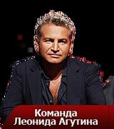 http://s5.uploads.ru/t/HqLp3.png