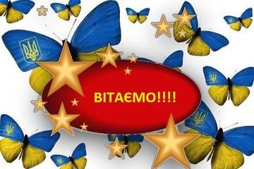 http://s5.uploads.ru/t/Hqzn0.jpg