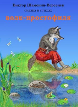 http://s5.uploads.ru/t/HrRLt.jpg