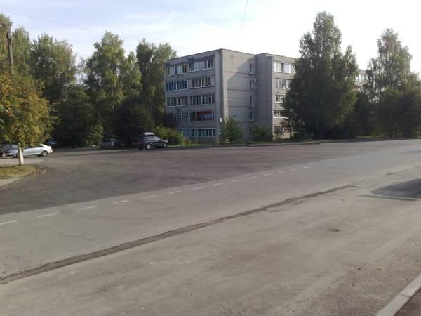 http://s5.uploads.ru/t/HtBeY.jpg