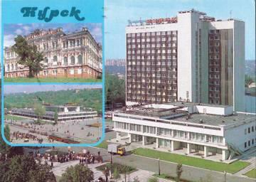 http://s5.uploads.ru/t/HuAwi.jpg