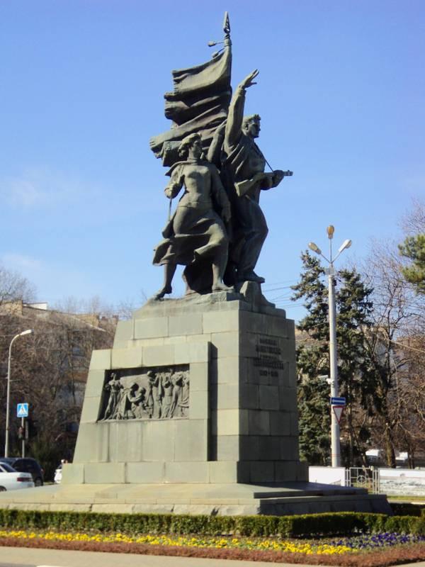 http://s5.uploads.ru/t/HvEz9.jpg