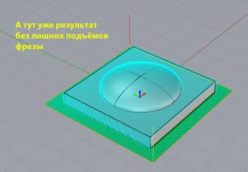 http://s5.uploads.ru/t/HwvCd.jpg
