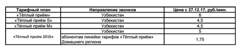 http://s5.uploads.ru/t/I1NDk.png