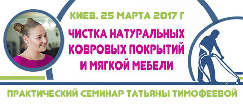 http://s5.uploads.ru/t/I3Vpk.jpg