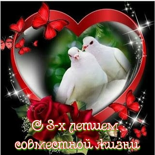 http://s5.uploads.ru/t/I4iKD.jpg