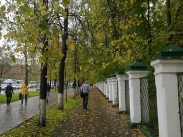 http://s5.uploads.ru/t/I9BOk.jpg