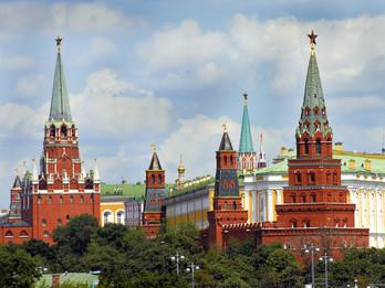 http://s5.uploads.ru/t/I9BhO.jpg