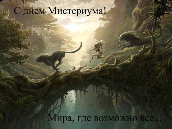 http://s5.uploads.ru/t/IAwtU.jpg