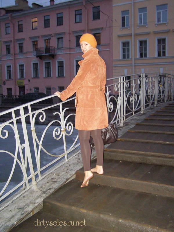 http://s5.uploads.ru/t/ICoPi.jpg