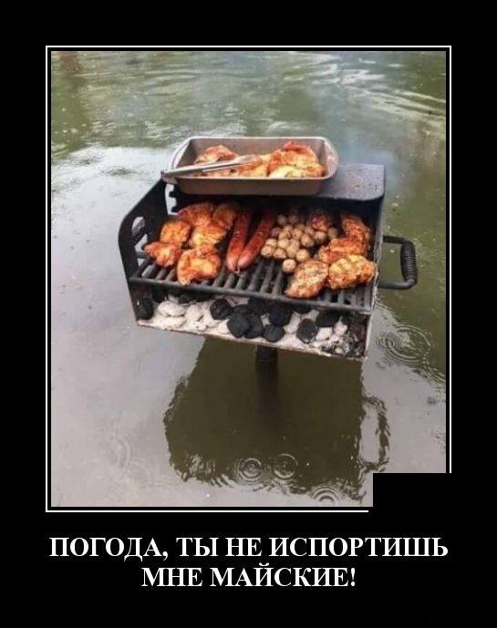 http://s5.uploads.ru/t/IDYPC.jpg