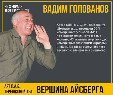 http://s5.uploads.ru/t/IPcmw.jpg