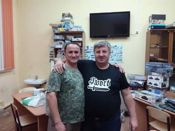 http://s5.uploads.ru/t/IR5HY.jpg