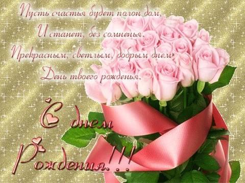 http://s5.uploads.ru/t/IWg7l.jpg