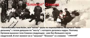 http://s5.uploads.ru/t/IXJUZ.jpg