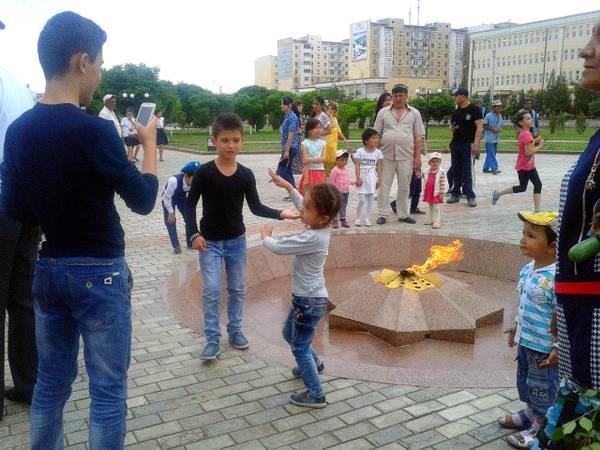 http://s5.uploads.ru/t/IYxuJ.jpg