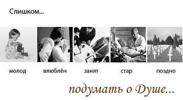 http://s5.uploads.ru/t/IYzJ9.jpg