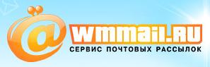 http://s5.uploads.ru/t/IZ7GA.png