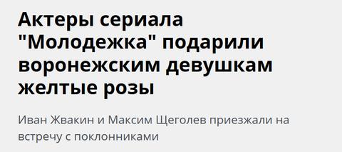 http://s5.uploads.ru/t/Icf0j.png