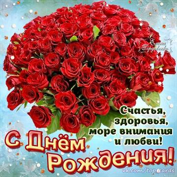http://s5.uploads.ru/t/IdcOF.jpg