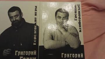 http://s5.uploads.ru/t/IjtoT.jpg