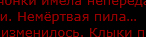 http://s5.uploads.ru/t/IkZLR.jpg