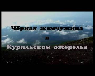 http://s5.uploads.ru/t/Il35v.jpg