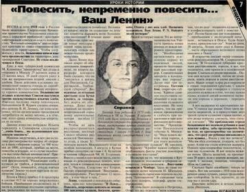http://s5.uploads.ru/t/Ilcsh.jpg