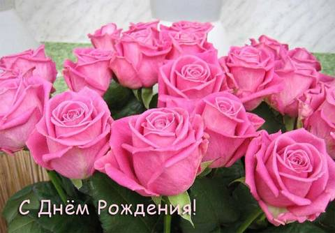 http://s5.uploads.ru/t/ItgaH.jpg