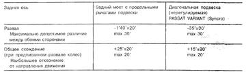 http://s5.uploads.ru/t/ItkRo.png