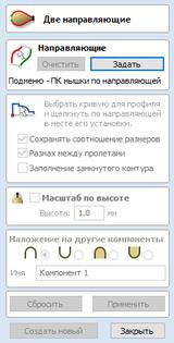 http://s5.uploads.ru/t/Iw8en.png
