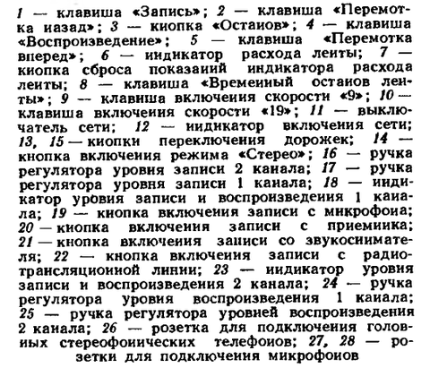 http://s5.uploads.ru/t/IwgRG.png