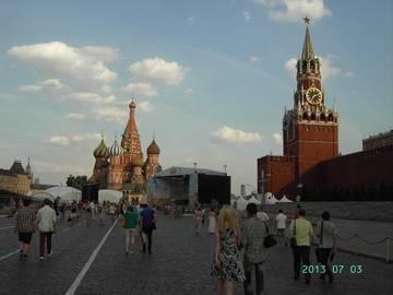 http://s5.uploads.ru/t/J4nCB.jpg
