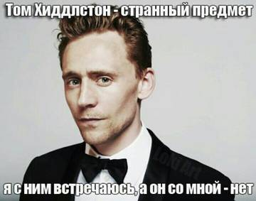http://s5.uploads.ru/t/JC4gn.jpg