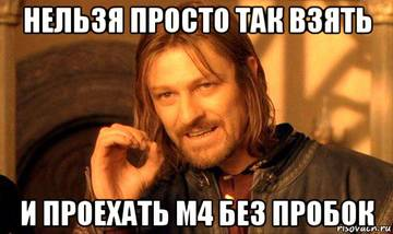 http://s5.uploads.ru/t/JG8cq.jpg