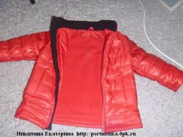 http://s5.uploads.ru/t/JLKrn.jpg