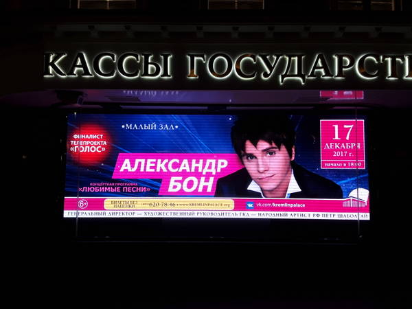 http://s5.uploads.ru/t/JMD4B.jpg