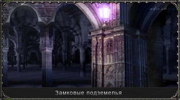 http://s5.uploads.ru/t/JR8Wq.jpg